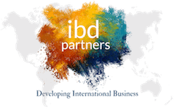 IBD Partners Limited